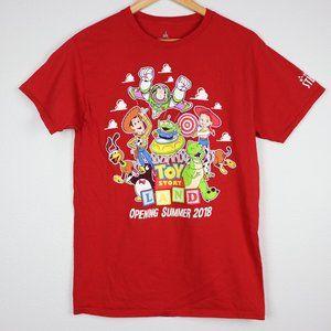 Disney Hollywood Studios Toy Story Land T-Shirt
